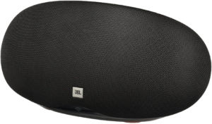 JBL Wireless Speaker with Built-In Chromecast