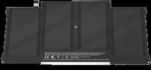 POWERWOO Laptop Battery
