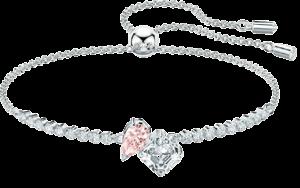 Swarovski Women's Attract Soul Jewelry