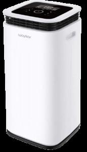 Waykar 4500 Sq. Ft Dehumidifier
