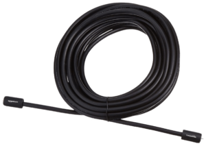 Amazon Basics CL2-Rated Coaxial Cable