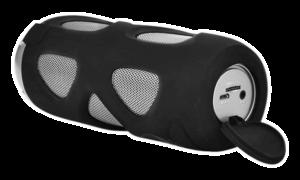 Avantree Portable Speaker