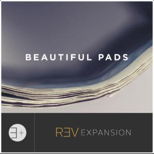 Beautiful Pads