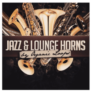 Jazz & Lounge Horns