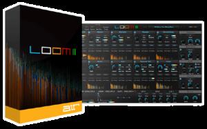 Loom II Upgrade