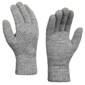 MAJCF Winter Gloves for Cold Weather
