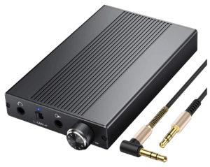 Proster Hi-Fi Amp for HD650