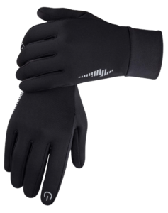 SIMARI Winter Gloves for Extreme Cold