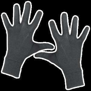 Terramar Adult Thermasilk Glove Liner