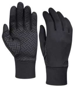 Winter Thin Glove Liners for Cold Weather