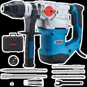 ENEACRO Rotary Hammer Drill For Remove Tile