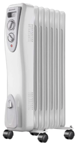 Homeleader Oil Heater for large room