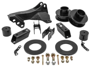 Readylift Leveling Kit for Super Duty F250