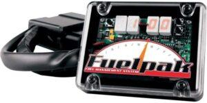 Vance & Hines Fuelpak Tuner For Harley