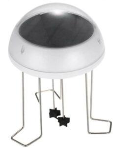 Decdeal Solar Water Wiggler