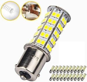 GRB 1156 LED Bulb