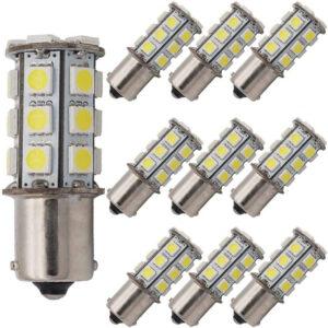 GRV 1156 High Power LED Bulb
