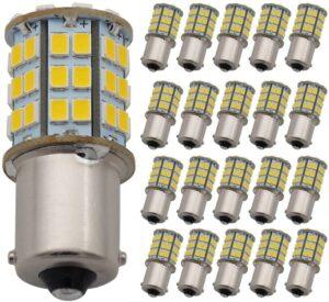 GRV Ba15s 1156 1141 LED Bulb