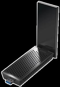 Netgear Nighthawk WiFi USB Adapter