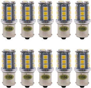 Qoope 1156 LED Bulb