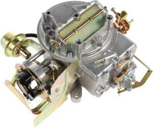 Alavente 2 Barrel Carburetor for 351W