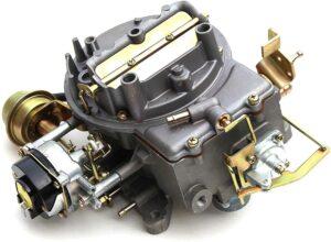 Auto Parts Prodigy Carburetor for 351 Windsor