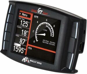 Bully Dog GT Platinum Tuner for Ford V10