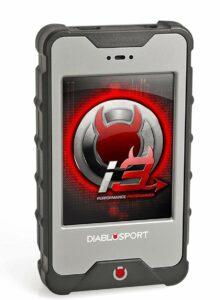 DiabloSport inTune i3 Platinum