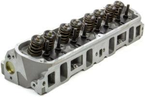 Flotek 203505 Aluminum Cylinder Head
