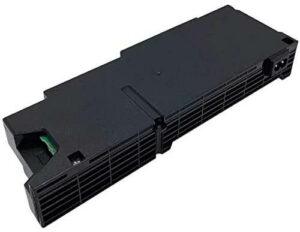Sony PS4 Power Supply