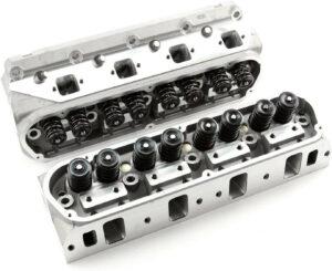 Speedmaster PCE281 Heads for 351W