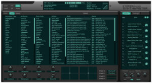 Synthmaster Everything Bundle by KV331 Audio