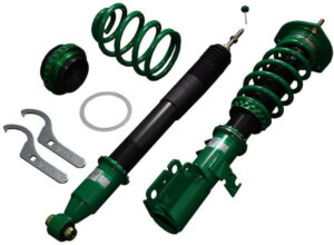 Tein Flex Z Coilover Kit for Scion FRS