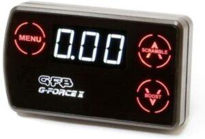 GFB G-Force II Electronic Boost Controller
