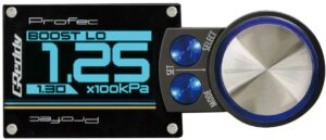 GReddy Electronic Boost Controller