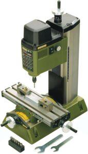 Proxxon Micro Mill Machine