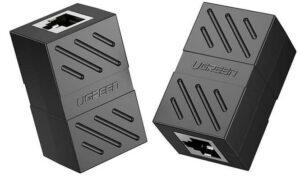 UGREEN Ethernet Cable Extender