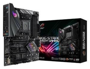 ASUS ROG Strix Gaming Motherboard