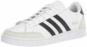 Adidas Men's Grand Shoes