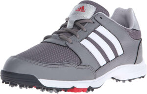 Adidas Men's Shoes For Dancing On Concrete