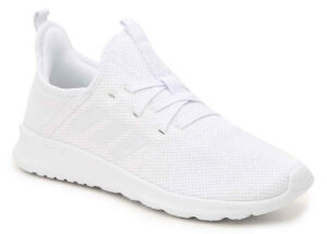 Adidas Women's Shoes for Dancing on Concrete