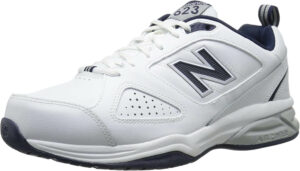 New Balance Men's Casual Shoes