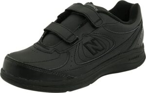New Balance Men's Hip Hop Shoes