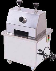 Promotor Electric Sugarcane Juice Machine