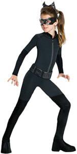 Rubie's Catwoman Halloween Costume